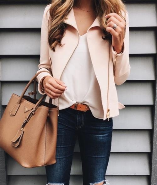 Как да изглеждаме елегантно и стилно