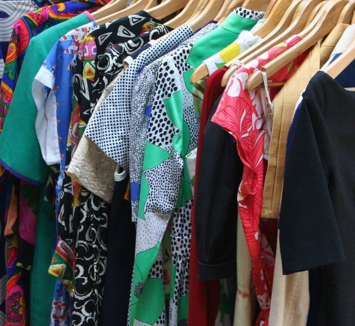 Как да се облечем, когато ходим на интервю за работа
