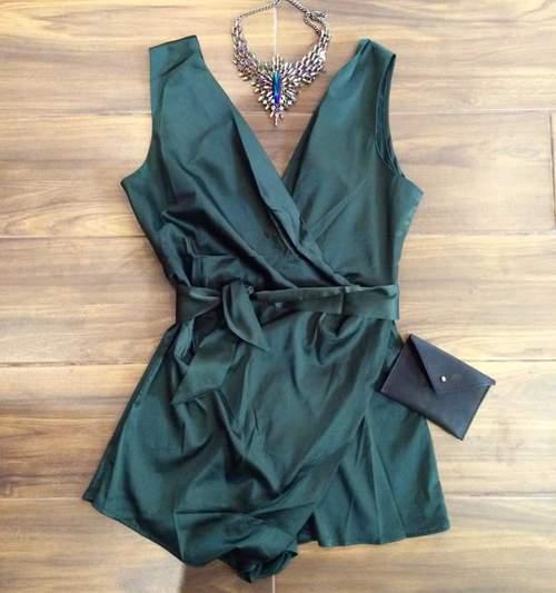 Съвети при избора на елегантна рокля