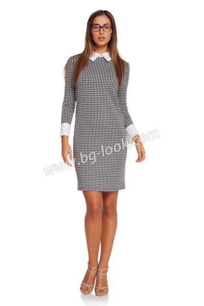 ab4d5f2574e български рокли - Страница 4 от 9 - Дрехи Fashion Colors ✨