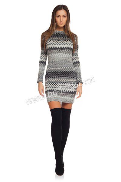 bb36eb8d71c вълнени рокли - Дрехи Fashion Colors ✨