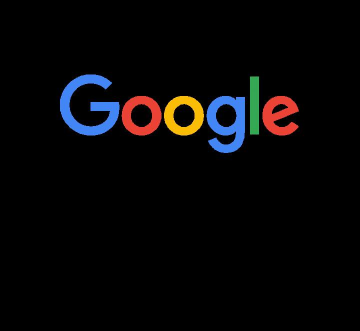 Кои са най-често задаваните въпроси за мода в Google