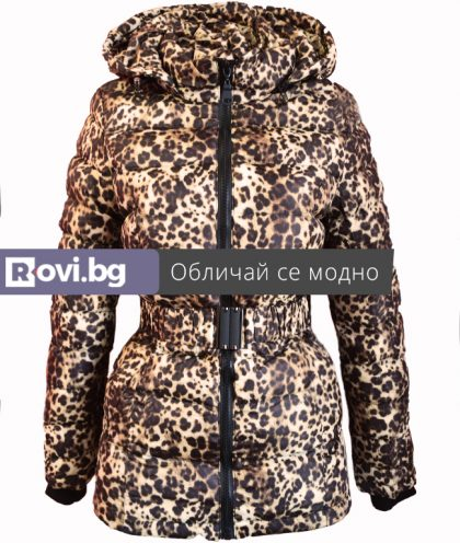 a957a6caded Дамски връхни дрехи - Fashion Colors ✨