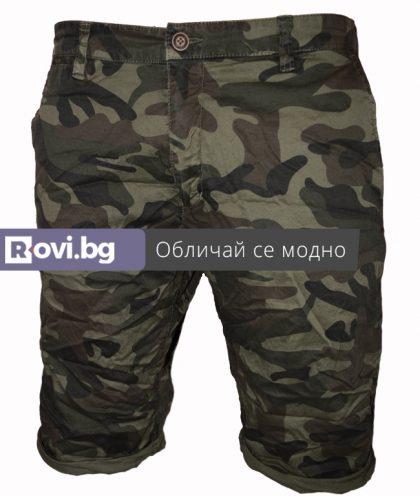 99b192c957c камуфлажни дрехи - Дрехи Fashion Colors ✨