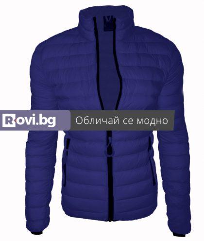 cb958d486ae Мъжки връхни дрехи - Fashion Colors ✨