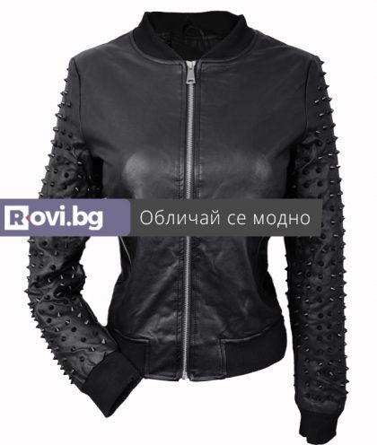 812215169a8 Дамски якета - Fashion Colors ✨
