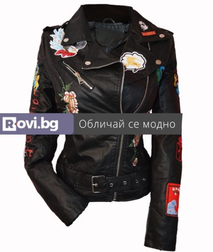 1c1f53827b5 яке с яка - Дрехи Fashion Colors ✨