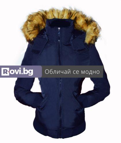 7c72591fa71 Дамски дрехи - Страница 14 от 23 - Дрехи Fashion Colors ✨