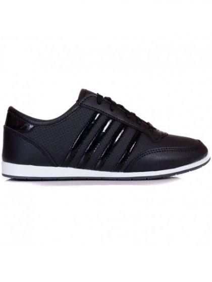2d830d4a8a5 Обувки - Страница 25 от 43 - Дрехи Fashion Colors ✨