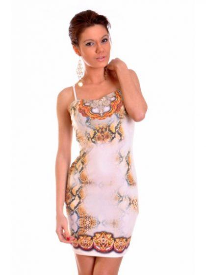 a11ec16613f елегантни къси рокли - Страница 3 от 5 - Дрехи Fashion Colors ✨