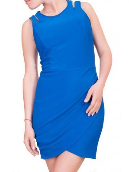fabb14fafaa Евтини рокли на ниски цени - Fashion Colors ✨