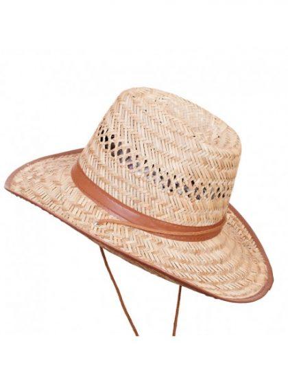 d9f056efcad Мъжки шапки - Fashion Colors ✨