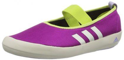 c14adb78c52 летни обувки - Дрехи Fashion Colors ✨