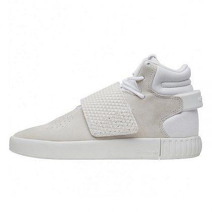 c3b8d580959 Дамски спортни обувки - Fashion Colors ✨