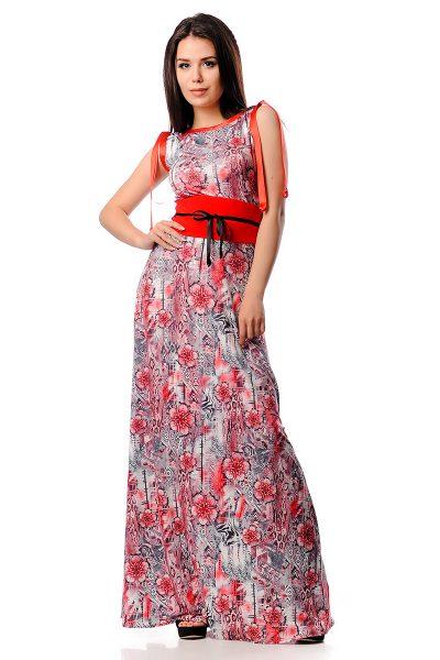 4dda69b2405 есенни рокли - Дрехи Fashion Colors ✨