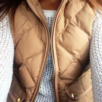 Елекът – важна дреха в гардероба