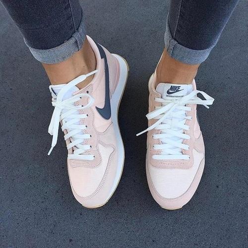 4 вида ежедневни спортни обувки