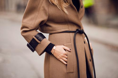 Насоки при избора на дамски палта