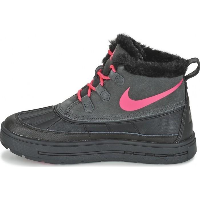 701cf747c7e Обувки - Дрехи Fashion Colors ✨