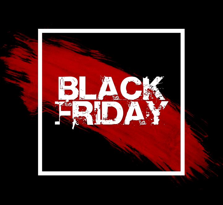 История и интересни факти за Black Friday