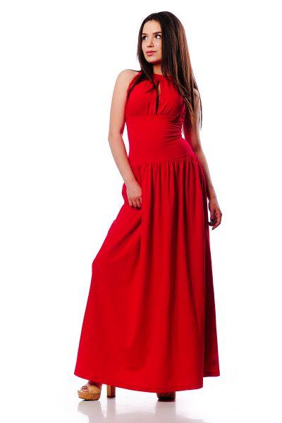 Дълги рокли