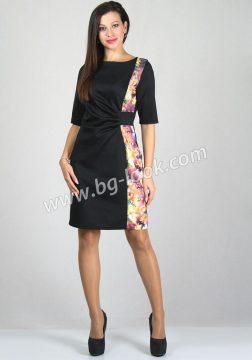 37044958aa1 Описания - Страница 3 от 12 - Дрехи Fashion Colors ✨