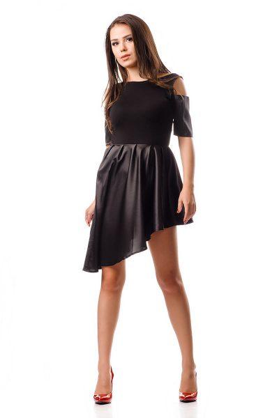 167e5742fd5 модерни рокли - Дрехи Fashion Colors ✨