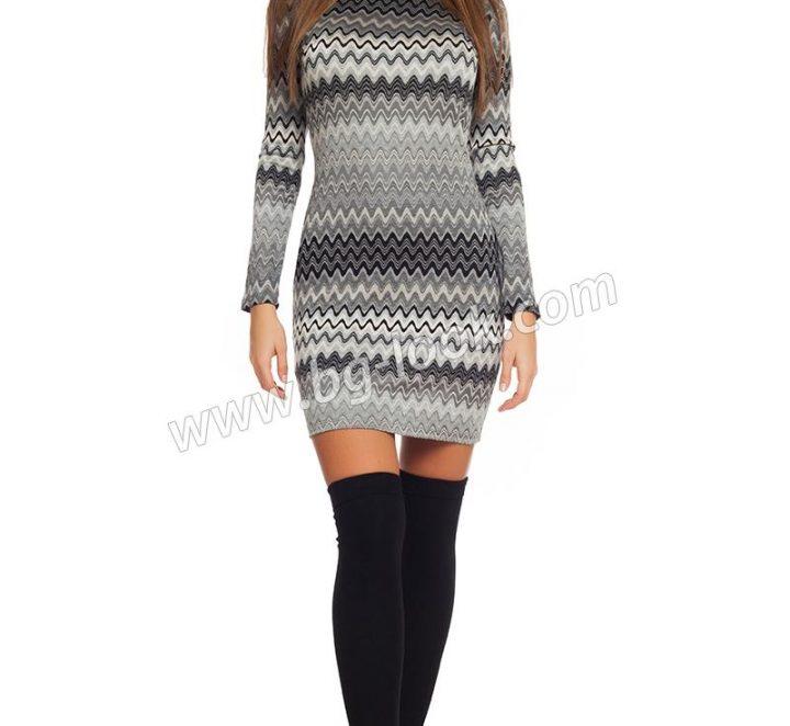 d20cc46c3f2 Мода - Страница 11 от 118 - Дрехи Fashion Colors ✨